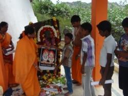 Tamil Hanuman Jayanthi 2014 (33)