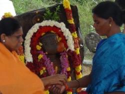 Tamil Hanuman Jayanthi 2014 (34)
