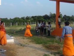 Tamil Hanuman Jayanthi 2014 (37)