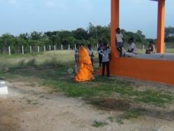 Tamil Hanuman Jayanthi 2014 (39)