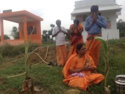 Tamil Hanuman Jayanthi 2014 (5)