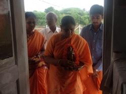 Tamil Hanuman Jayanthi 2014 (6)