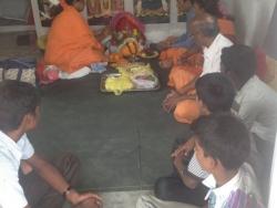 Tamil Hanuman Jayanthi 2014 (8)