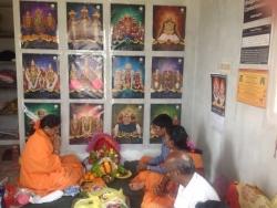 Tamil Hanuman Jayanthi 2014 (9)