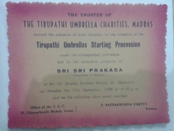 tirupathi-umbrellas-celebrations-001