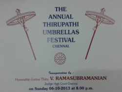 tirupathi-umbrellas-celebrations-002
