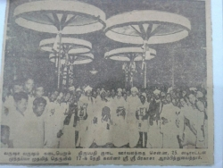 tirupathi-umbrellas-celebrations-008
