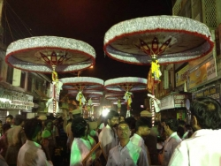 tirupathi-umbrellas-celebrations-014
