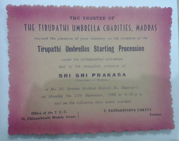tirupathi-umbrellas-celebrations-001
