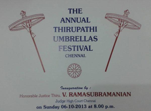 tirupathi-umbrellas-celebrations-002