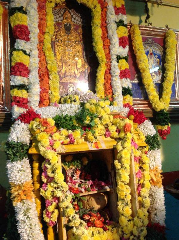 tirupathi-umbrellas-celebrations-006