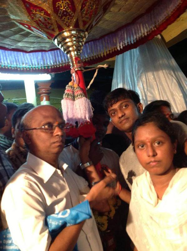 tirupathi-umbrellas-celebrations-011