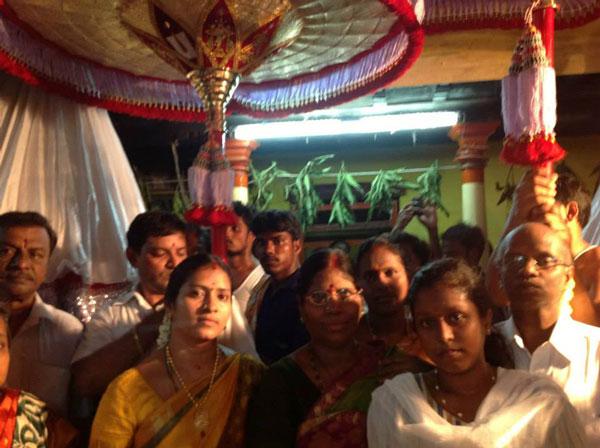 tirupathi-umbrellas-celebrations-012