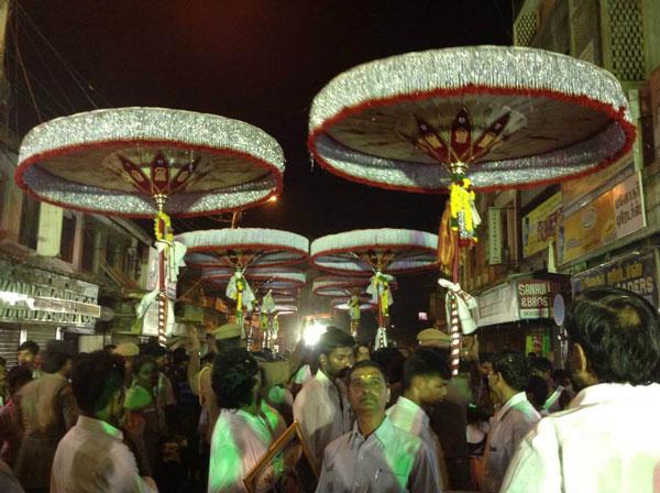 tirupathi-umbrellas-celebrations-014