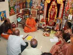 Tulasi kalyana Vaibhav plan 21-9-2014 (1)