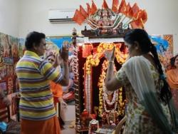 Tulasi kalyana Vaibhav plan 21-9-2014 (10)