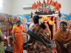 Tulasi kalyana Vaibhav plan 21-9-2014 (11)