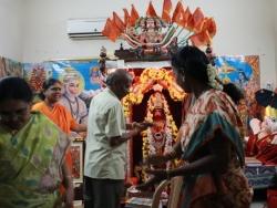 Tulasi kalyana Vaibhav plan 21-9-2014 (12)