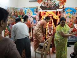 Tulasi kalyana Vaibhav plan 21-9-2014 (13)