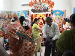 Tulasi kalyana Vaibhav plan 21-9-2014 (14)