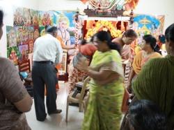 Tulasi kalyana Vaibhav plan 21-9-2014 (15)