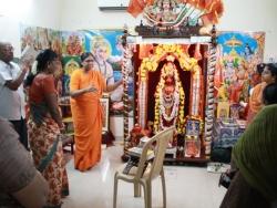 Tulasi kalyana Vaibhav plan 21-9-2014 (16)