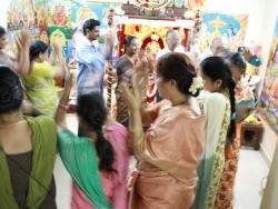 Tulasi kalyana Vaibhav plan 21-9-2014 (17)