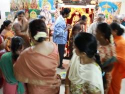Tulasi kalyana Vaibhav plan 21-9-2014 (18)