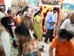 Tulasi kalyana Vaibhav plan 21-9-2014 (19)