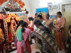 Tulasi kalyana Vaibhav plan 21-9-2014 (2)