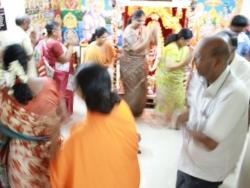 Tulasi kalyana Vaibhav plan 21-9-2014 (20)