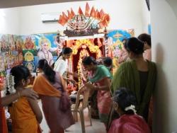 Tulasi kalyana Vaibhav plan 21-9-2014 (3)