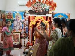 Tulasi kalyana Vaibhav plan 21-9-2014 (4)
