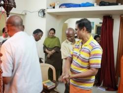 Tulasi kalyana Vaibhav plan 21-9-2014 (6)