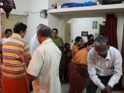 Tulasi kalyana Vaibhav plan 21-9-2014 (7)