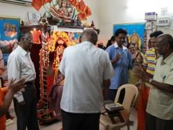 Tulasi kalyana Vaibhav plan 21-9-2014 (8)