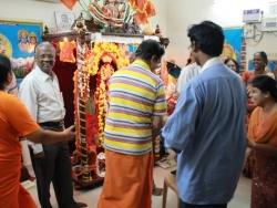 Tulasi kalyana Vaibhav plan 21-9-2014 (9)