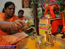 ugadhi-celebrations-11-4-2012-002