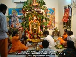 ugadhi-celebrations-11-4-2012-003