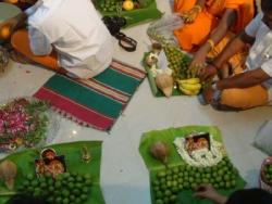 ugadhi-celebrations-11-4-2012-004