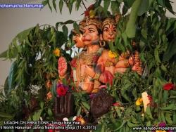 ugadhi-celebrations-11-4-2012-005