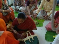 ugadhi-celebrations-11-4-2012-006