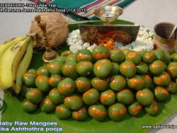 ugadhi-celebrations-11-4-2012-007