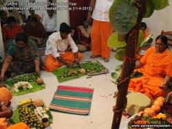 ugadhi-celebrations-11-4-2012-008