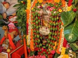 ugadhi-celebrations-11-4-2012-010