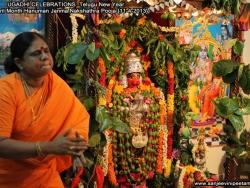 ugadhi-celebrations-11-4-2012-011