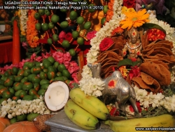 ugadhi-celebrations-11-4-2012-012