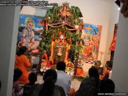 ugadhi-celebrations-11-4-2012-013