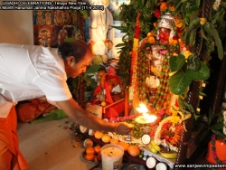 ugadhi-celebrations-11-4-2012-014
