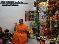 ugadhi-celebrations-11-4-2012-015